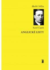 Anglické listy (pdf)