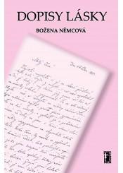 Dopisy lásky