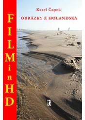 Obrázky z Holandska (pdf – multimediální)