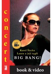 Big Bang! (ePub3)