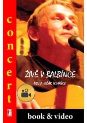 Živě v Balbínce (ePub3)