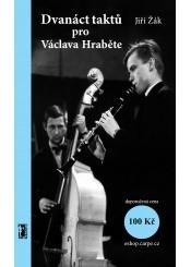 Dvanáct taktů pro Václava Hraběte (pdf)