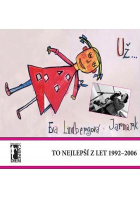 Eva Lindbergová & Jarmark: Už...