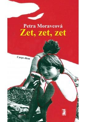 Zet, zet, zet (pdf)