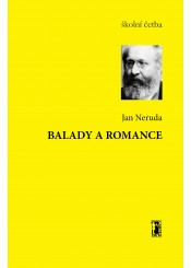 Balady a romance (pdf)
