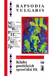 Rapsodia vulgaris (pdf)