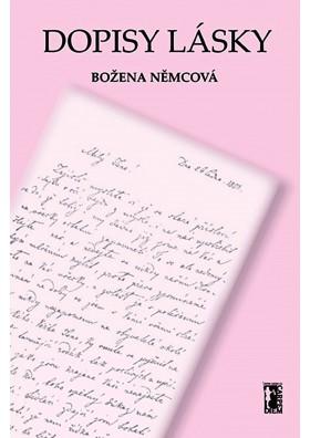 Dopisy lásky (pdf)