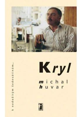 Kryl (pdf)