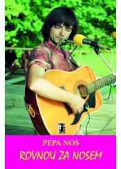 Hudební DVD (4-pack)