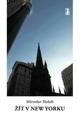 Žít v New Yorku (pdf)