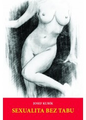 Sexualita bez tabu