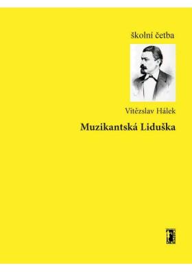 Muzikantská Liduška (pdf)