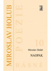 Naopak (pdf)