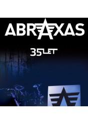 Abraxas 35 let