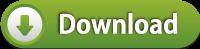 Digitální download